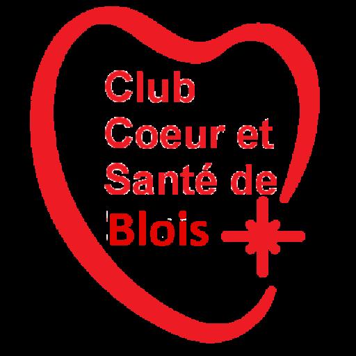 cropped-logoWeb_CetSBlois.png