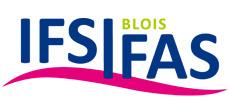 logo-ifsi