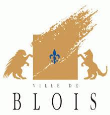 ville Blois logo