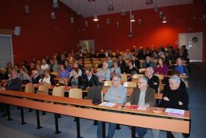 Assemblée Générale du 28 Nov 2014 (32)