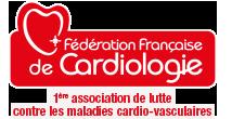 logo_FFR_premiere