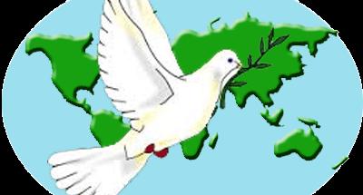 paix-colombe