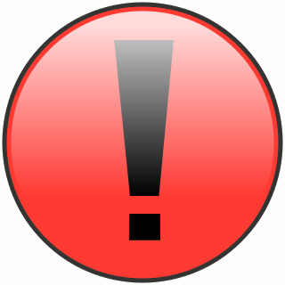 attention_red
