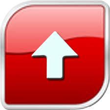 bouton-retour haut de page