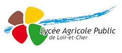lycee-horticole-blois